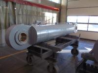hydraulikzylinder-nach-instandsetzung